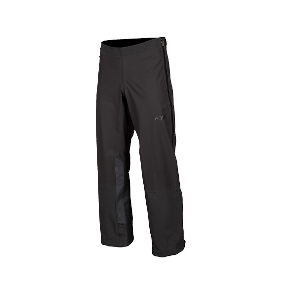 Klim Enduro S4 Black Hose