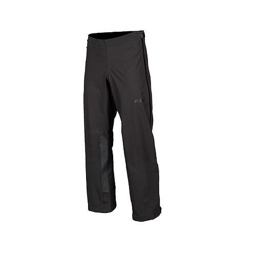Klim Enduro S4 Goretex PANT black