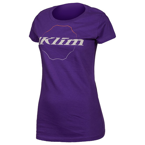 KLiM Womans Excel T, MMD ADVENTURES, 3852 Ringgenberg Schweiz