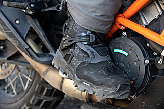 KLIM-Adventure-GTX-Boot-8-large.jpg