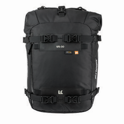 Kriega US30 Drypacks universell modular anpassbar wasserdicht staubdicht