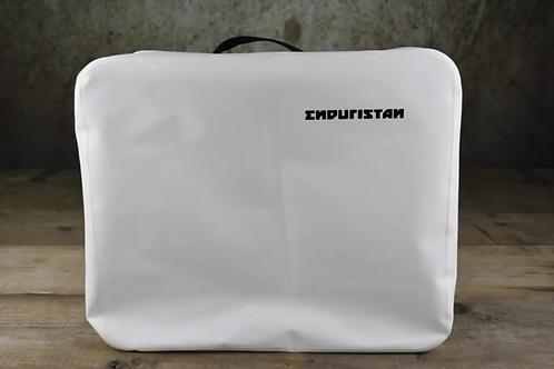 Enduristan Inner Bags für Monsoon Evo S, MMD-Adventures, 3852 Ringgenberg, Schweiz