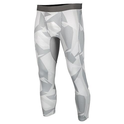 Klim Aggressor Cool -1.0 Pant Hose Lange Unterhose