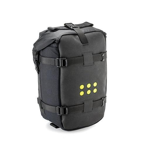 Kriega OS-12 Adventure Drypack Front