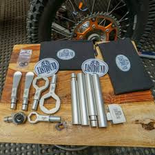 EASTBOUND TIRE PRO TOOL