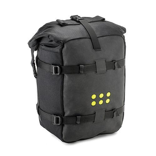 Kriega OS-18 Adventure Drypack Front