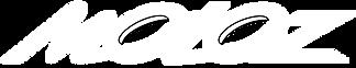 MOTOZ-Logo-Black-FINAL.png