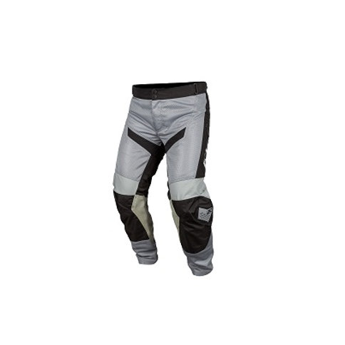 KLiM MOJAVE HOSE IN THE BOOT MONUMENT GRAY