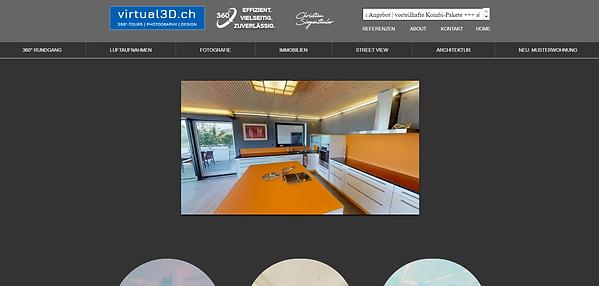 virtual3D.png