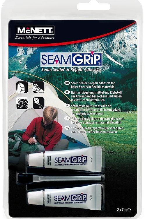 Seamgrip Reparatur Kleber