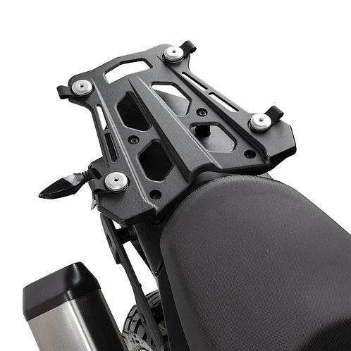 Kriega KTM Rack Loops