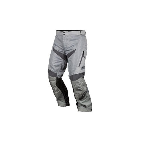Klim Mojave Hose Over the Boot Monument Gray