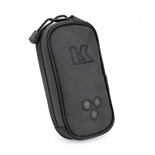 Kriega, Harness, Pocket, XL, Rechtshänder, Rechts, Harness Pocket