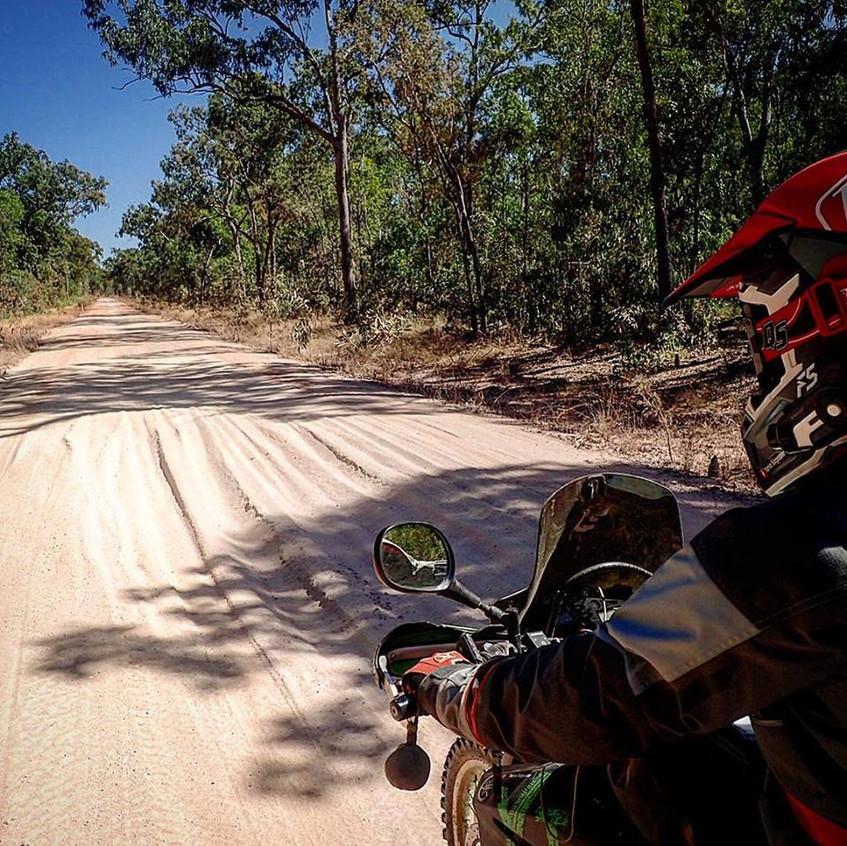 #klim #klimlife #klimmoto #enduristan #klimmotorcycle #theworldsfinest #motorcycle #adventure #gear #mmdadventures #whereveryouride #ringgenberg #interlaken #xtadventures