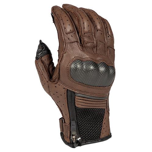 Klim, Induction, Handschuh, Glove, Motorradhandschuh, Motorrad, Sommerhandschuh, Black, Schwarz