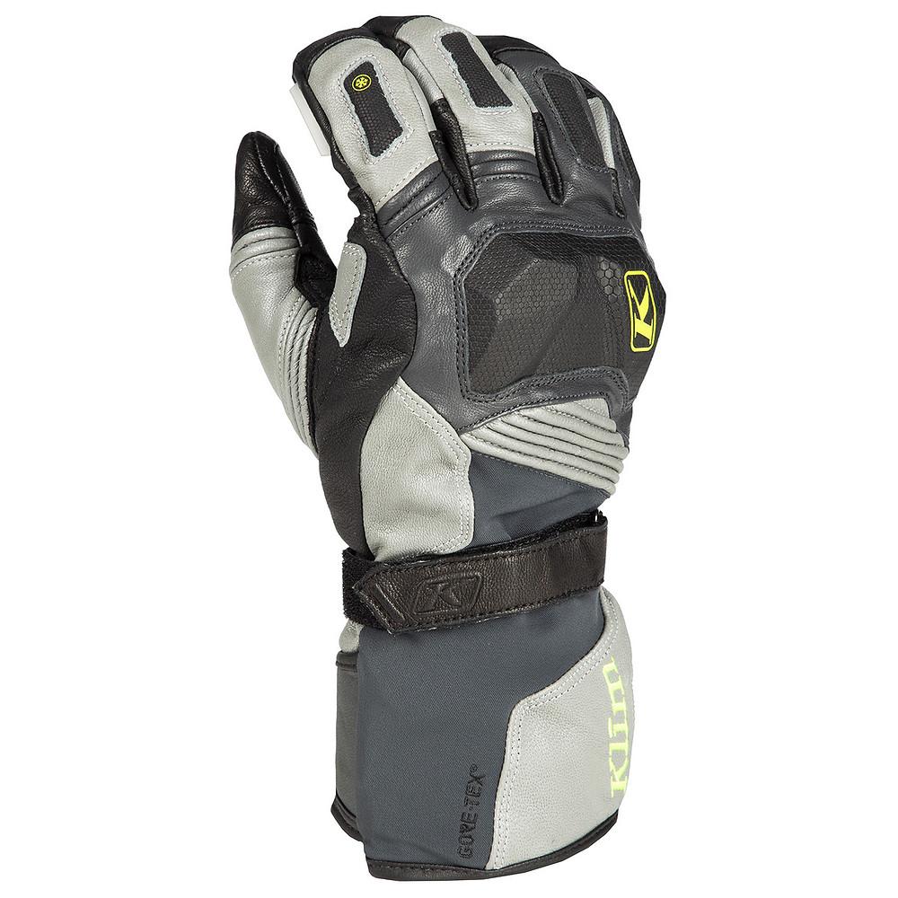 Klim Badlands GTX Glove