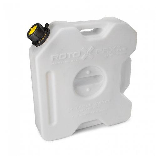 Rotopax Wasserkanister 6.6 Liter
