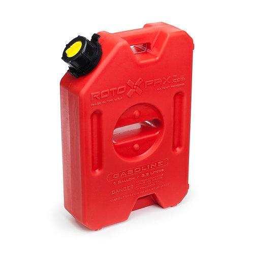 Tanica benzina ROTOPAX 3,8 litri