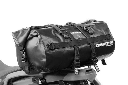 Enduristan Tornado2 MD Packtasche Rollbag Drybag 32 Liter