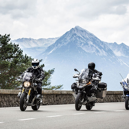 Stadler Motorrad Bekleidung jetzt bei MMD Adventures