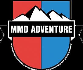 MMD_TI.png