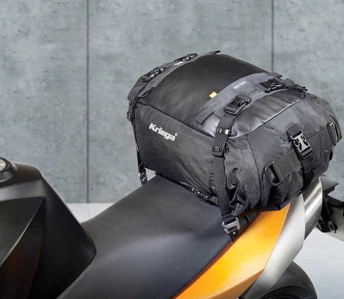 KRiEGA US DRY PACKS