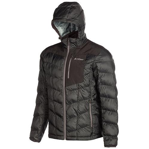 Klim Torque Jacket Black, MMD Adventures, 3852 Ringgenberg, Schweiz
