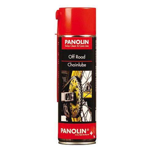 Panolin Offroad Kettenspray
