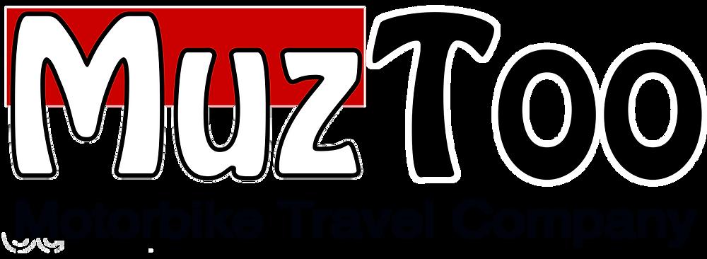 MUZTOO Motorbike Travel Company