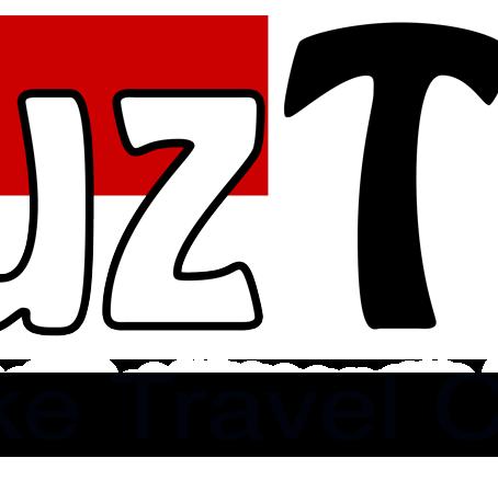 MUZTOO - Motorbike Travel Company