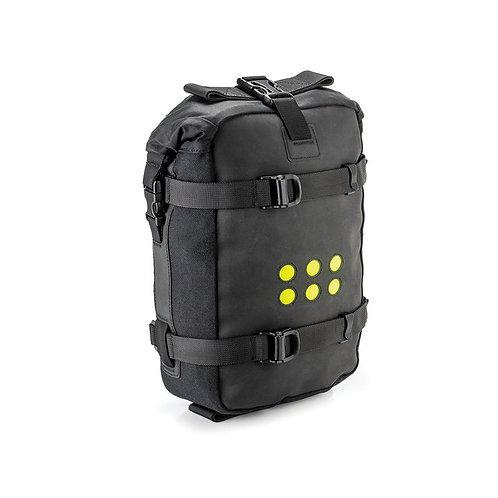 Kriega OS-6 Adventure Drypack Front