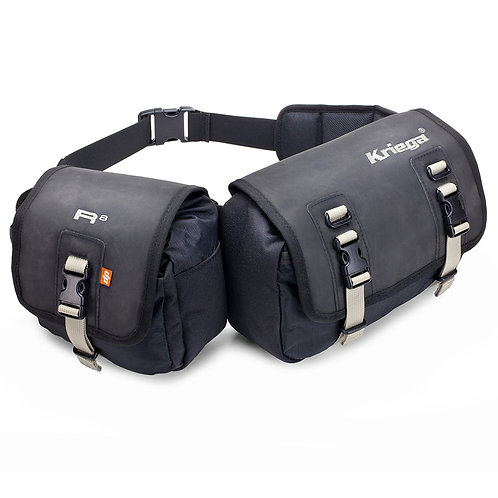 KRiEGA R8 Waistbag