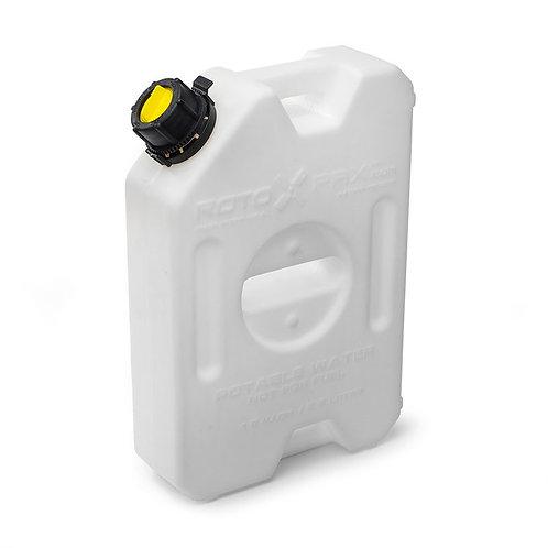 Rotopax Wasser Kanister 3.6 Liter / 1 US Gallone