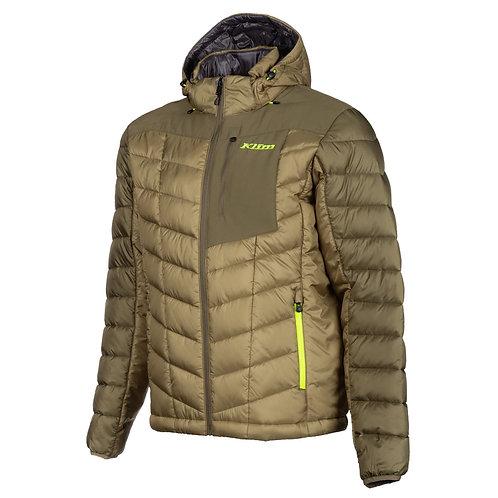 Klim Torque Jacket Sage Hi-Vis, MMD Adventures, 3852 Ringgenberg, Schweiz