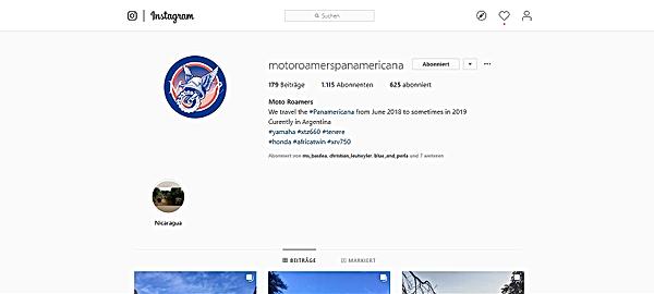 motoroamers.png