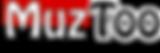 Inkscape_MuzToo_für_MMD.png