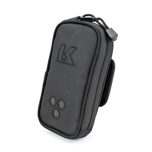Kriega, Harness, Pocket, XL, Linkshänder, Links, Harness Pocket