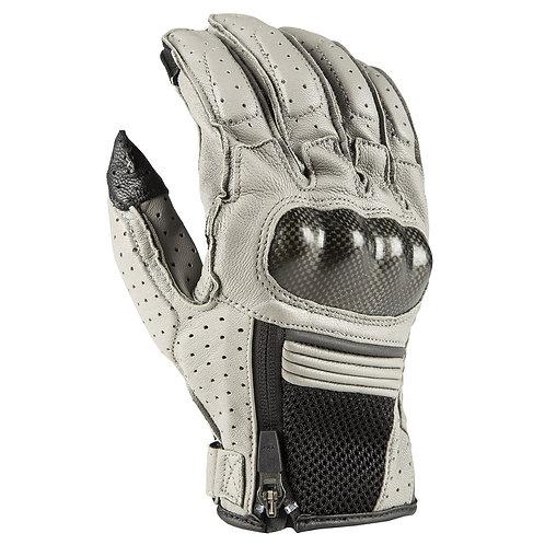 Klim, Induction, Glove, Handschuh, Motorradhandschuh, Motorrad, Sommerhandschuh, Grey, Grau