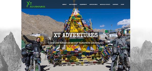 xtadventures.png