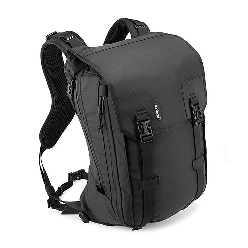 KRiEGA URBAN MAX28 BACKPACK