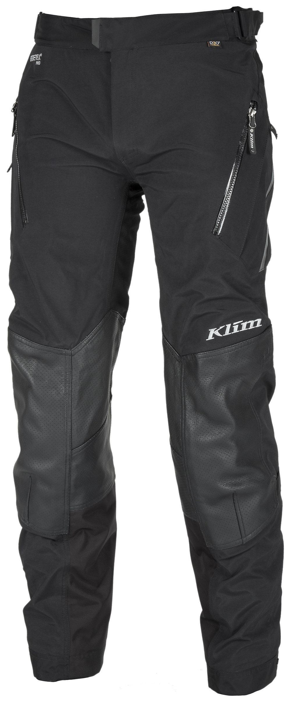 Klim Kodiak Pant Black only