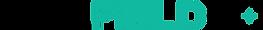 Rialfield_Logo.png