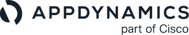 appd-logo-340x0_q100.png