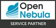 OpenNebula_Service_Partner.png