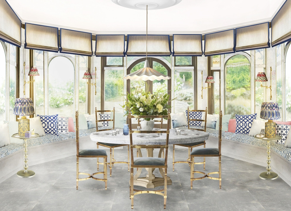 New Forest breakfast room a.jpg