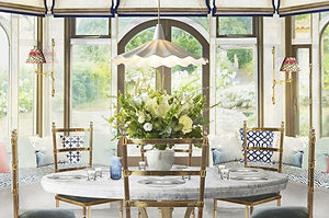 Hampshire breakfast room b.jpg