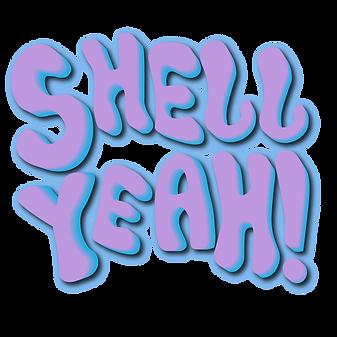 shellyeah-01.png