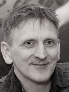 Frank Rosenzweig