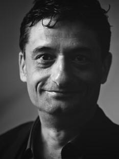 Reza Massoud Godemann