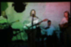 _X1A5629.JPG live concert of band, music